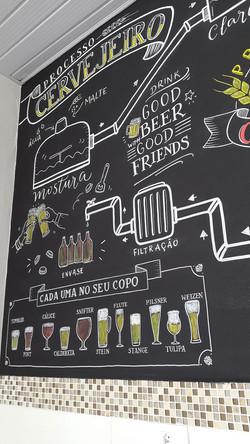 Prazeres da Cerveja 2