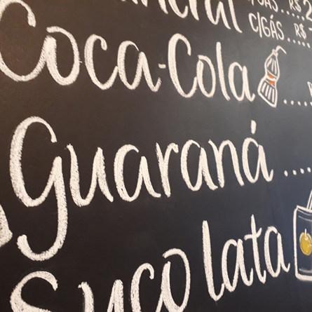 Lousa Chocolataria Gramado SJC Ago18