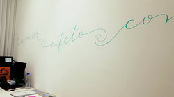 Sala de Psicologia - Gacc
