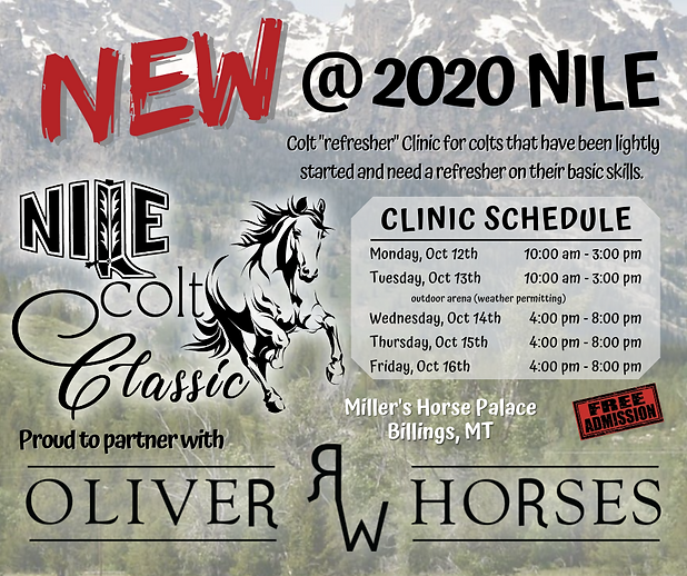 Colt Classic at the NILE.png