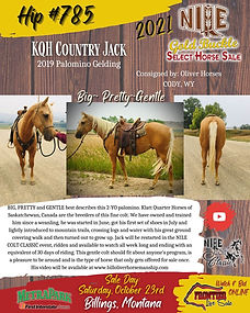 KQH Country Jack.jpeg