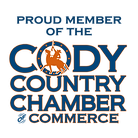 Cody Wyoming Chamber Member.png
