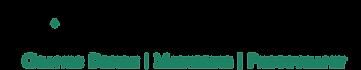 Caydeo Logo 2020.png