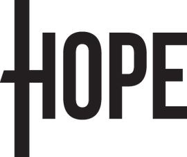 HOPE Church events favicon.png