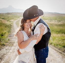 Shana+Bruce-wedding.jpg