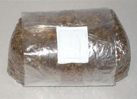 Sterilized Grain Bags