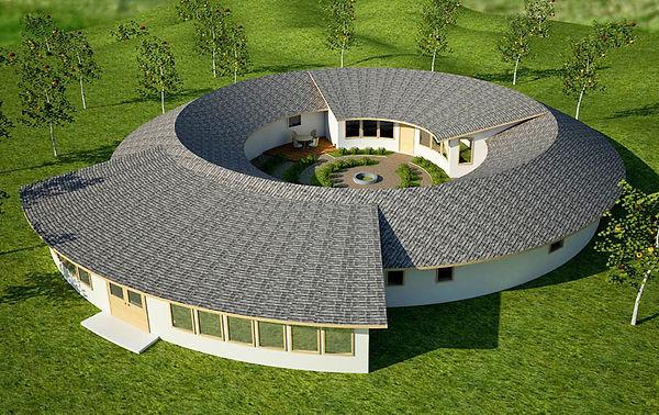 The Torus Home by Owen Geiger.jpg