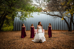 T&Cwed-1-308
