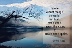 cultus quote