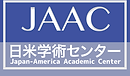 JAAC Logo.png