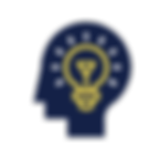 Critical Thinking Icon.png