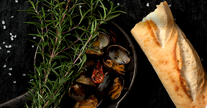 clams)main.png