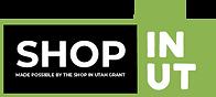 shop_inutah.png