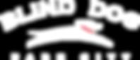 Blind Dog Restaurnt & Sushi Logo - Park City