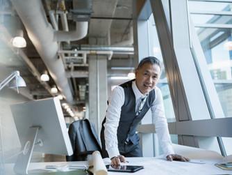 8 ข้อดี การทำธุรกิจ แบบ บริษัท/หจก.