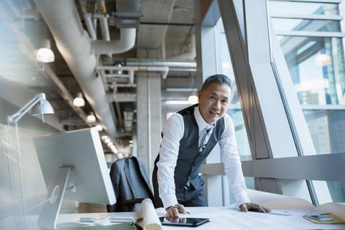 Менеджер по развитию новых направлений бизнеса