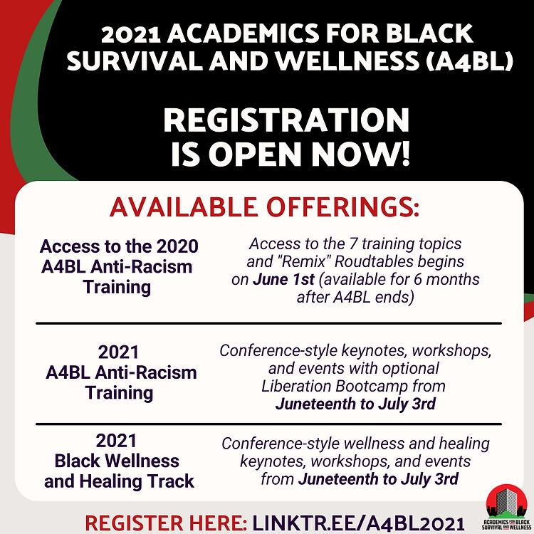 Registration open now details.png