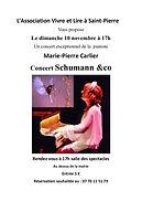 2019_10_31_Concert Marie-Pierre Carlier.