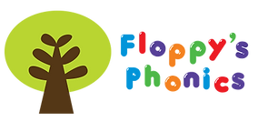 phonics_selector-floppys-logo.png