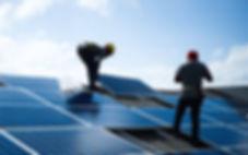 energia-solar-como-se-usa-e-onde-instala