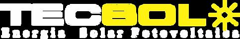 logomarcas3[1].png