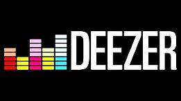 Deezer_edited.jpg
