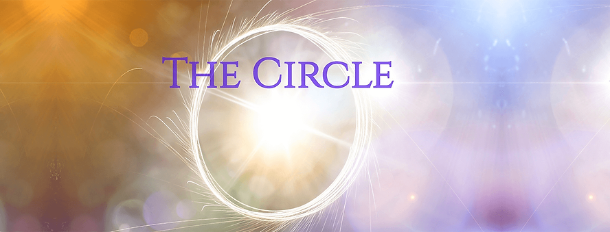 The Circle banner.png