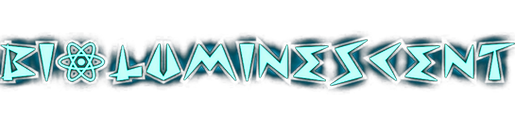 Bioluminescent Glow LOGO (Transparent)_e