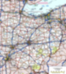 ohio map 2.jpg