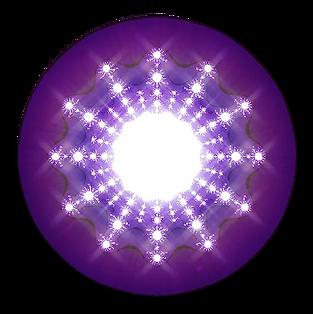 12Star_LogoS.png