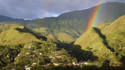 vilcabamba1.jpg
