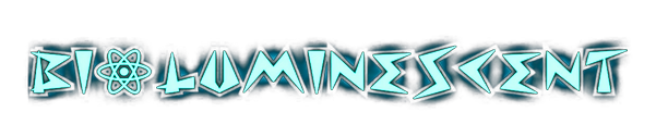 Bioluminescent Glow LOGO (Transparent).p