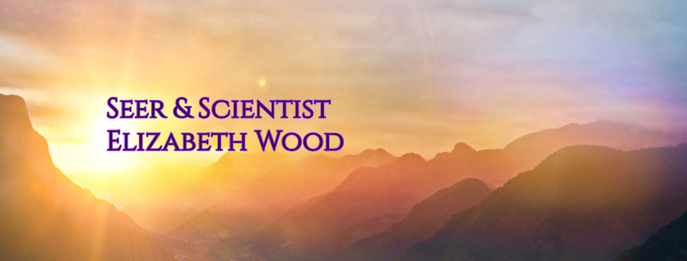Seer and Scientist FB Banner.jpg