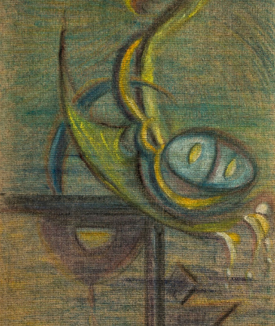 MU-00-013