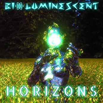 Horizons EP Cover (Full).jpg
