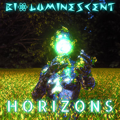 Horizons EP Cover (Full).jpg