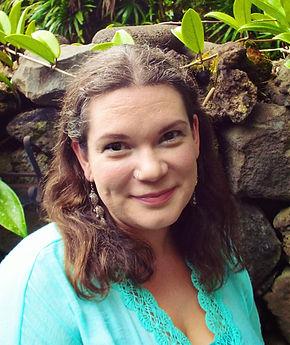 Hawaii Headshot.jpg