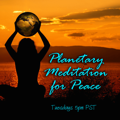 Planetary Meditation for Peace.png