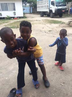 Haiti 6_edited.jpg