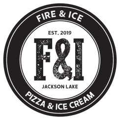 logo_fandIlogo_alt.png