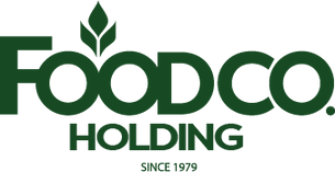 foodco holding logo.png