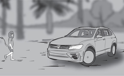 VW Touareg 11.jpg