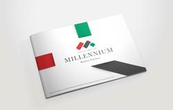 Millennium-Business-Solutions-Brochure-Image
