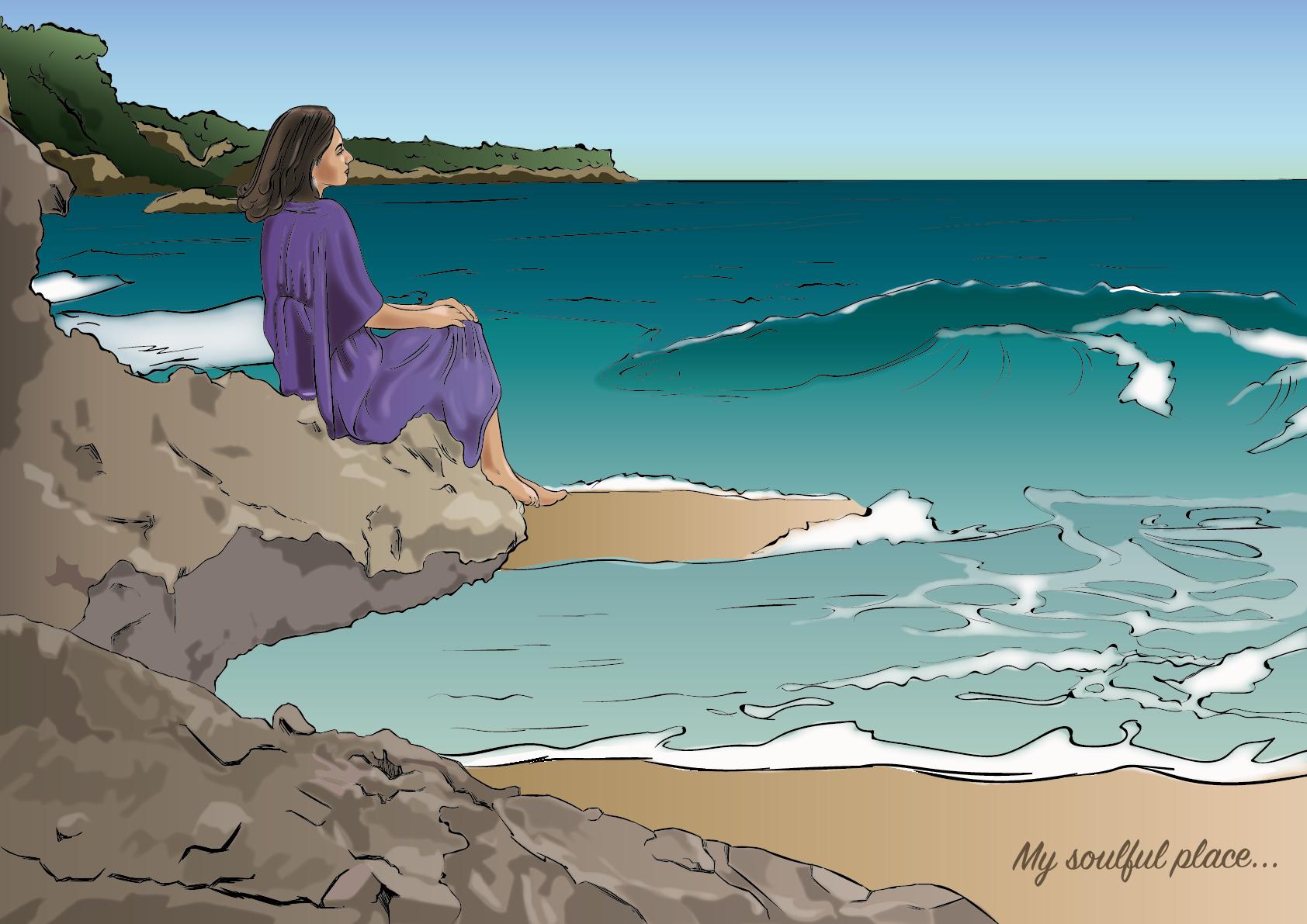imkan 4 atsea on the rocks2_2x