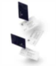 harrison rowe business card mockups 2.pn