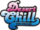dc logo ENGAsset 2.png