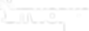 bitworks logo copy.png