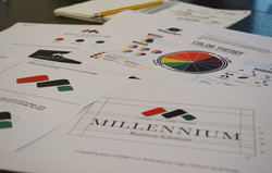 Millennium-Business-Data-Analytics-n32j551u84kljmml1yai78qlc3m1ly3ga16yxgckew