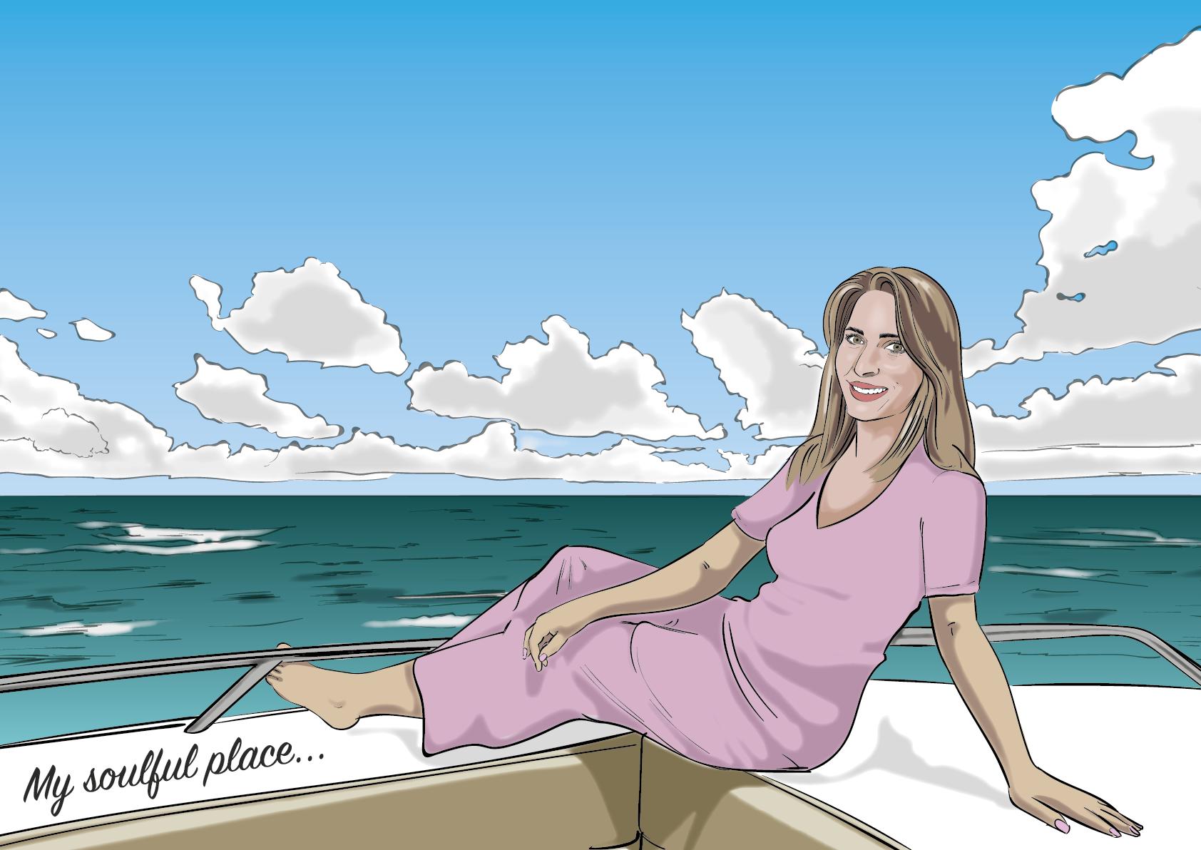 out at sea_2x