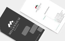 Millennium-Solutions-Business-Cards